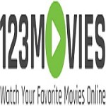 123movies Icon