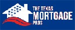 The Texas Mortgage Pros Icon