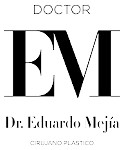 Dr. Eduardo Mejia, PlasticSurgeryDR Dominican Republic Icon