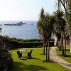 Luxury hotels in Cornwall Icon