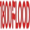 1800 FLOOD Icon
