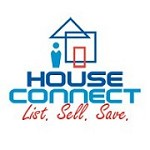 House Connect Icon