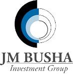 JM BUSHA Investment Group Icon