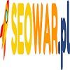 Agencja SEO Warszawa SEOWAR Icon