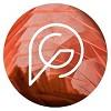 Gwenaël Prost Creation Icon