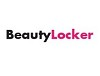 Beauty Locker Pty Ltd Icon