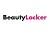 Beauty Locker Pty Ltd Icon