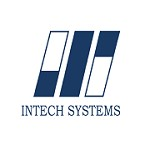Intech Systems Pvt Ltd Icon