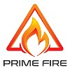 Prime Fire Protection Icon