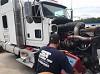 Southern Tire & Fleet Service, LLC Icon
