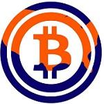 Bitcoin of America - Bitcoin ATM Icon