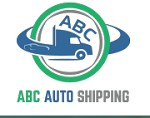 ABC Auto Shipping Icon