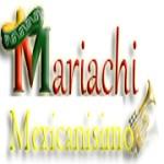 Mariachi Mexicanisimo LA. Icon