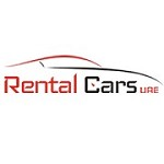 Rental Cars UAE - Business Bay