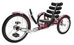 Best Hybrid Bike Icon