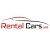 Rental Cars UAE - Business Bay Icon
