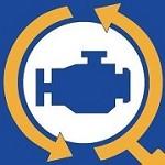 MotorschadenVergleich Icon