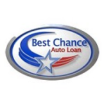 Best Chance Auto Loan Icon