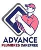 Advance Plumber Carefree Icon