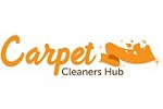 Carpet Cleaners Hub Icon