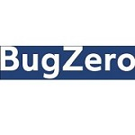 BugZero Pest Control Icon