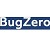 BugZero Pest Control Icon