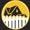 Wolf & White | Fence and Deck Builder Icon