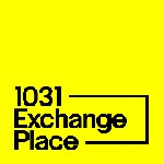 1031 Exchange Place Icon