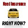 AutoInsurance.co.za Icon