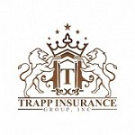 Trapp Insurance Group Icon