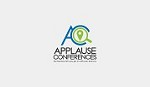 APPLAUSE CONFERENCES