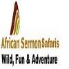 African Sermon Safaris Icon