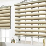 Walnut Creek Blinds & Shades Icon