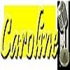 Productions Caroline Icon