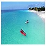 Travel Zanzibar & Safaris Ltd Icon