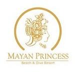 Mayan Princess Beach & Dive Resort Icon