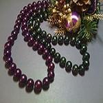 Clarasita Pearls