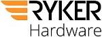 Ryker Hardware Icon