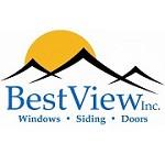 Bestview Windows Siding Doors Icon