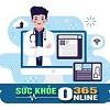 Suckhoe Online 365 Icon