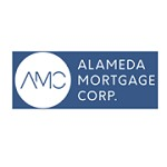 Mike Fisher Alameda Mortgage Corp Icon