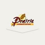 Prairie Rehabilitation - Hartford Icon