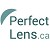 Perfectlens Contact Lenses Canada Icon