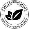 Powells Aromatherapy Icon
