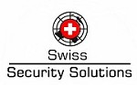 Swiss Security Solutions GmbH Icon
