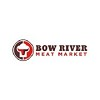 Bow River Meat Market Icon