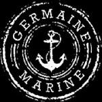 Germaine Marine Icon