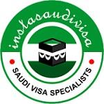 Apply Insta Saudi Visa Online Application Icon
