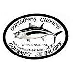 Oregon's Choice Icon