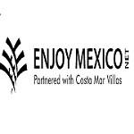 EnjoyMexico.Net Icon